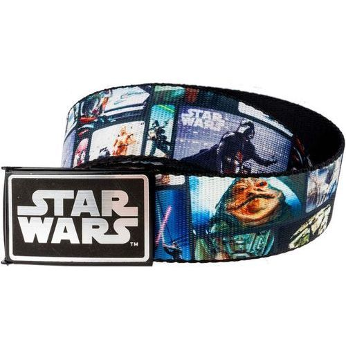 Good loot Pasek star wars movie