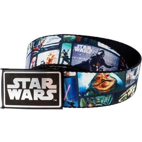 Pasek GOOD LOOT Star Wars Movie + Zamów z DOSTAWĄ JUTRO! (5908305214663)