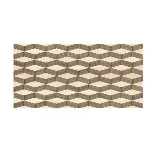 Cersanit Dekor stilea 29.7 x 60 (5907720692001)