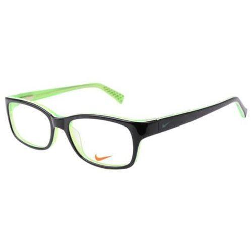 Nike Okulary korekcyjne  5513 kids 001