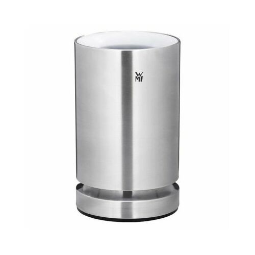 Cooler do wina i szampana WMF Ambient 415400011, 415400011