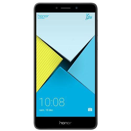Huawei Honor 6X - OKAZJE