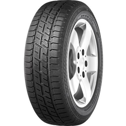 Gislaved Euro Frost Van 195/60 R16 99 T