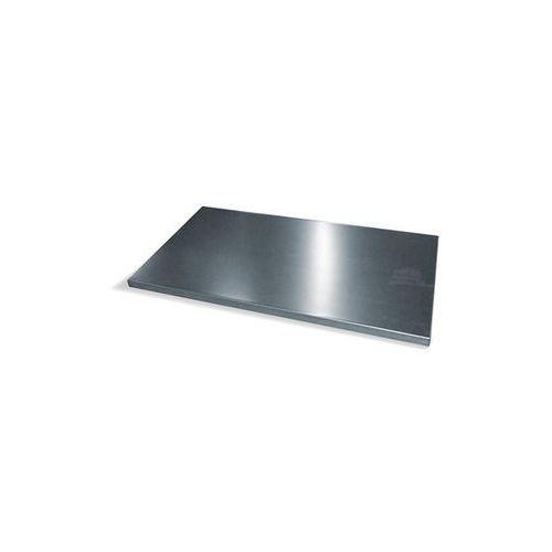 Półka, szer. 700 mm, gł. 500 mm. marki C+p möbelsysteme