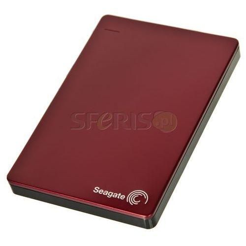 Dysk Seagate STDR2000203