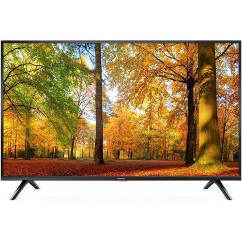 TV LED Thomson 32HD3326