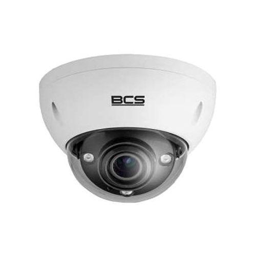 BCS-DMIP81200IR-I-II Kamera IP kopułkowa z IR o rozdzielczości 12 MPx BCS