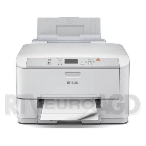 Epson  WF-5190