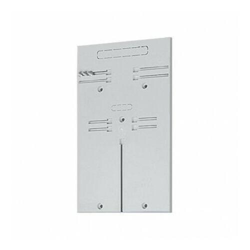 Tablica licznikowa 1/3 fazowa uniewersalna t-u1f/3f-b/z-12 marki Elektro-plast