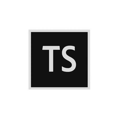 technical communication suite (july 2017 release) - tak marki Adobe