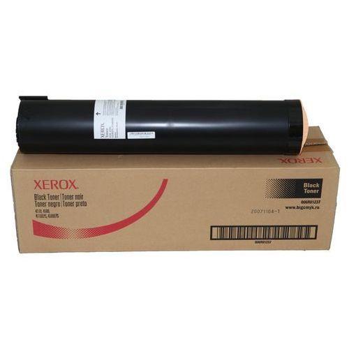 Xerox toner Black 006R01237, 006R01583, 006R90378, 006R01237