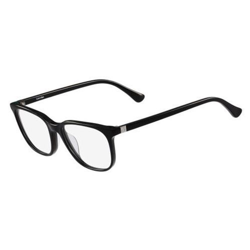 Ck Okulary korekcyjne  5931 001