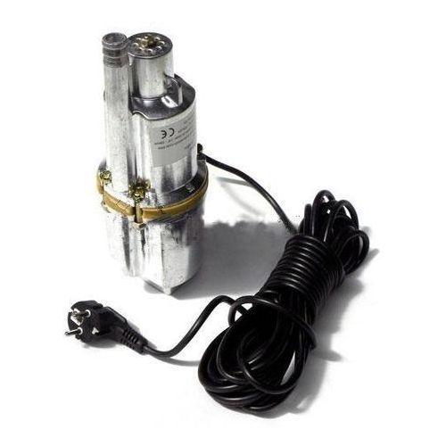 Pompa głębinowa do wody - górnossąca - 280W - GEKO