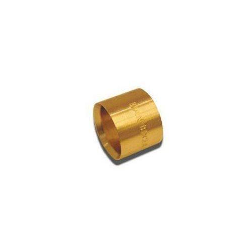 Kan-therm Kan push pierścień 25x3.5a 9006.78. Najniższe ceny, najlepsze promocje w sklepach, opinie.