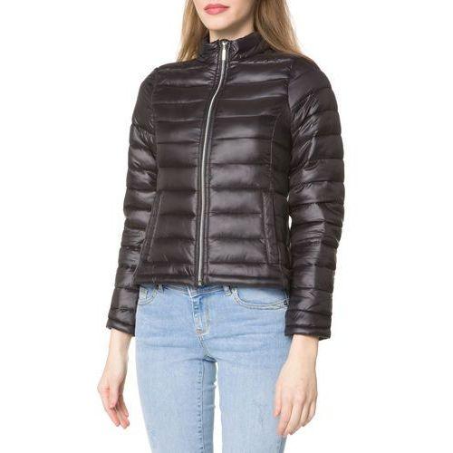 Vero moda  soraya jacket czarny l