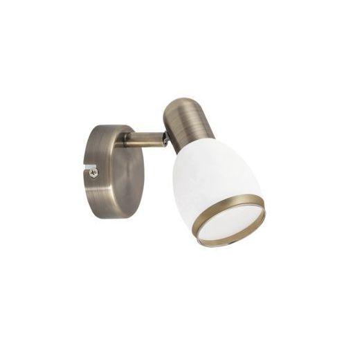 5970 - reflektor punktowy elite e14/40w marki Rabalux