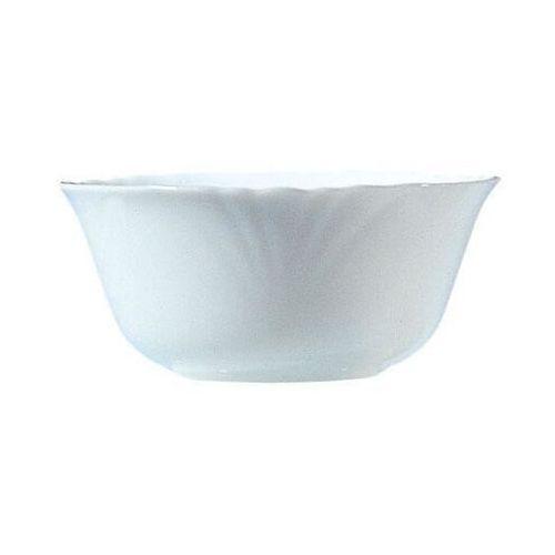 Hendi salaterka arcoroc cadix ø240x(h)99 - kod product id