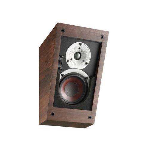DALI ALTECO C-1 ORZECH - | Głośnik Dolby Atmos® | Zapłać po 30 dniach | Gwarancja 2-lata, ALTECO C-1 WALNUT