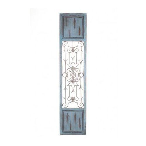 Drzwi ozdobne MAZINE Aluro z kategorii Drzwi wewnętrzne