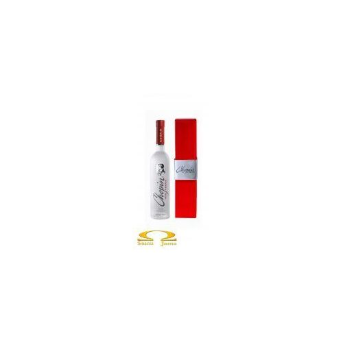 Wódka Chopin Rye 3l w kartoniku, 2853_20140912101659. Najniższe ceny, najlepsze promocje w sklepach, opinie.
