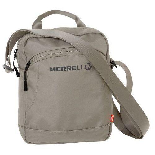 Torba na tablet kelley - silver marki Merrell