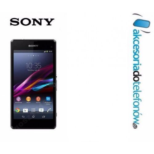 xperia z1 compact ekran lcd dotyk d5503 +tool od producenta Sony