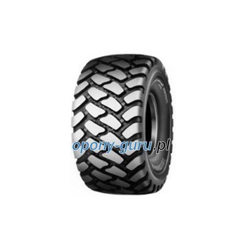 Bridgestone VTS ( 775/65 R29 TL Tragfähigkeit * )