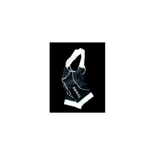 Spodenki kolarskie na szelkach PRIMAL Onyx EVO 2017 25% TANIEJ!, 276_20160705183559