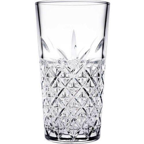 Pasabahce Szklanka wysoka timeless - poj. 450 ml