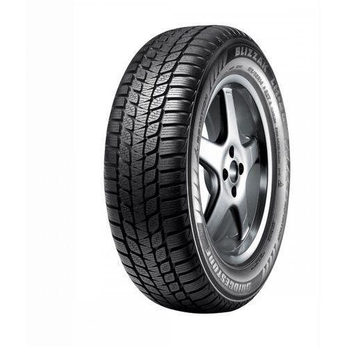 Bridgestone Blizzak LM-20 185/55 R14 80 T