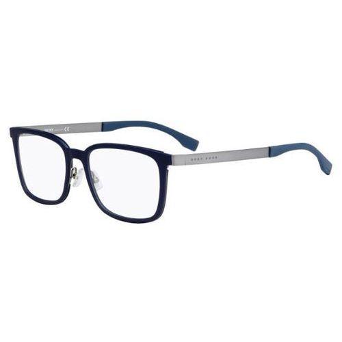 Okulary Korekcyjne Boss by Hugo Boss Boss 0725 KDN