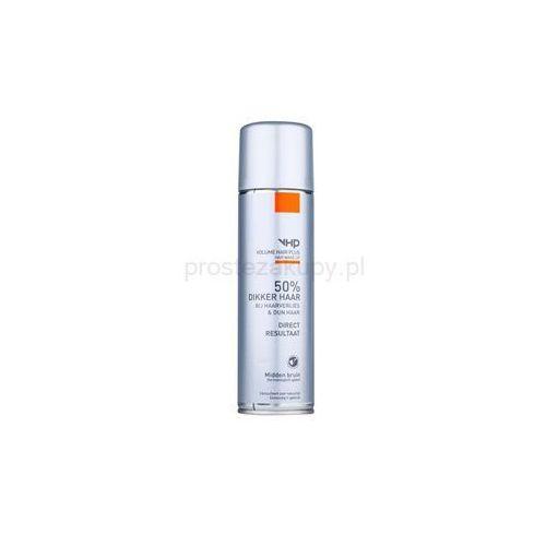 Volume Hair Plus Hair Make Up spray zwiększający objętość włosów cienkich i przerzedzonych w sprayu + do każdego zamówienia upominek. z kategorii Pozostałe kosmetyki do włosów
