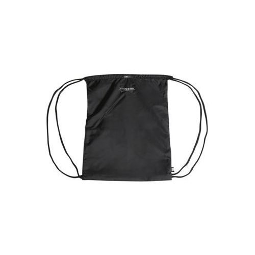 adidas Originals Plecak black (4057289804511)