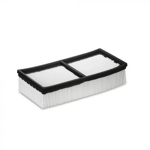 Karcher filtr PES NT 65/2 Tact (4039784563377)