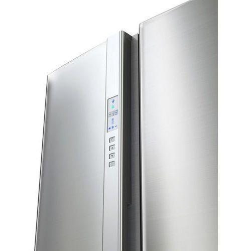 Sharp SJ-FP810V