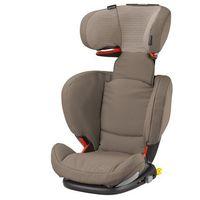 Maxi cosi  rodifix ap earth brown fotelik samochodowy 2016 8824