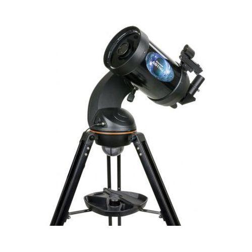 Celestron Teleskop astrofi 127 sc darmowy transport (0050234222044)