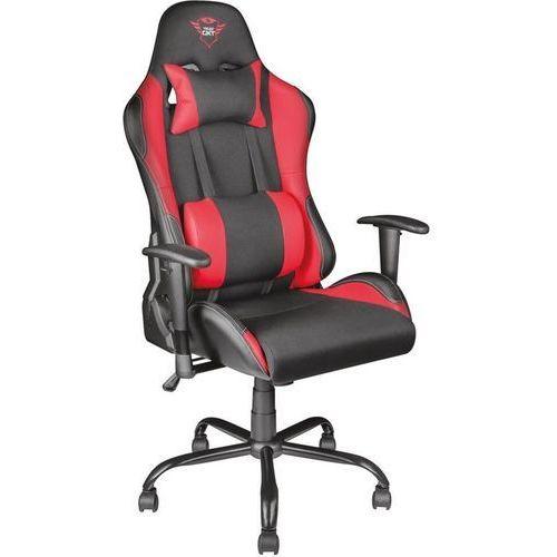 Trust Krzesło dla graczy gxt 707 resto 21872