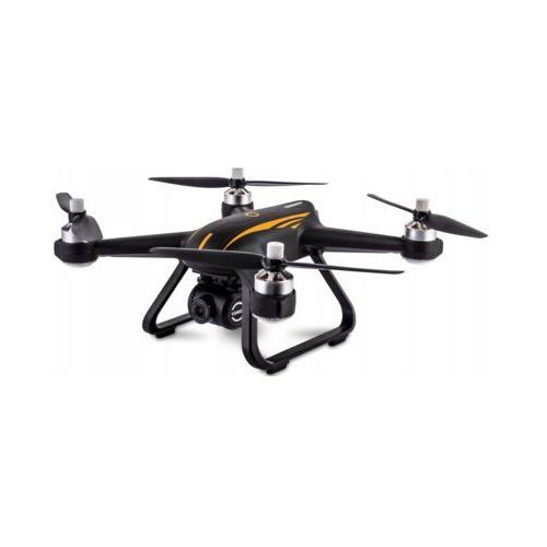 Dron Overmax X-Bee Drone 9.5 (5902581658340)