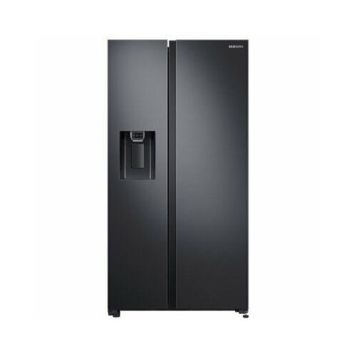 Samsung RS65R5441B4