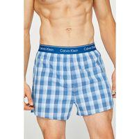 Calvin klein underwear - bokserki (2-pack)