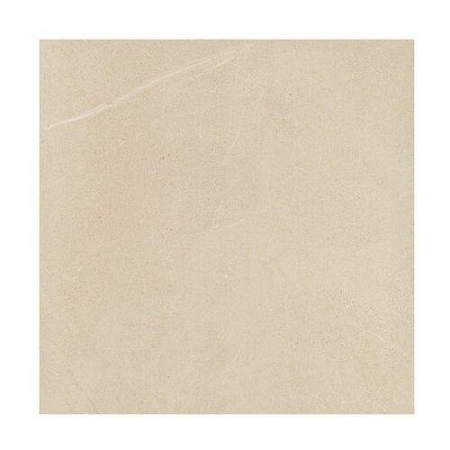Arte Gres szkliwiony samoa beige 59.8 x 59.8