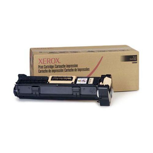 Bęben światłoczuły Xerox 013R00589 Black do kopiarek (Oryginalny)