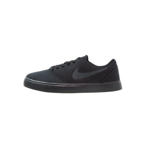 Buty sb check (gs) marki Nike