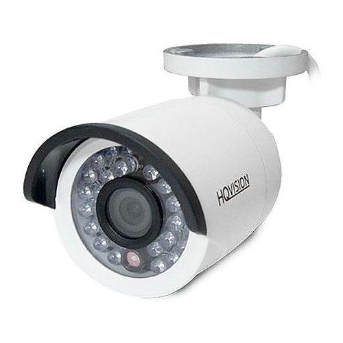HQ-MP2040T-E-IR Kamera IP 2 Mpix tubowa HQVision