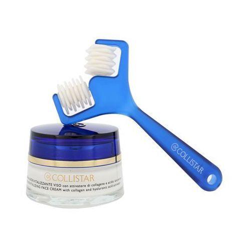 Collistar biorewitalizujący krem do twarzy wszystkie typy skóry 50 ml - collistar