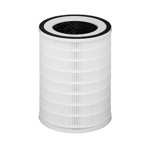 Filtr do oczyszczacza powietrza - 3w1 - do UNI_AIR PURIFIER_01