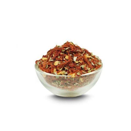 Pomidory z chili i oregano 50g (5902115101632)