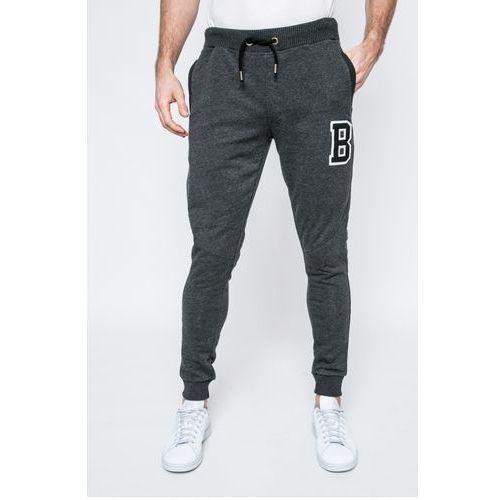 - spodnie, Blend