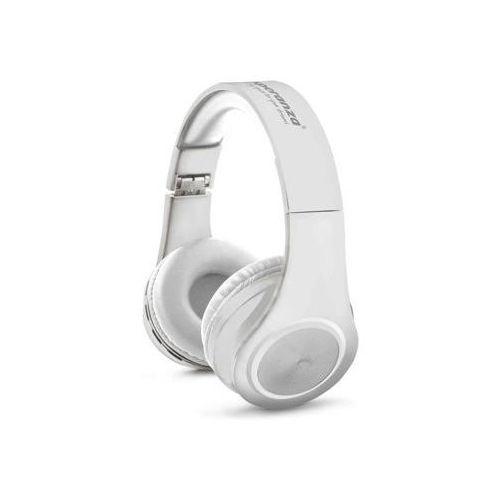FLEXI marki Esperanza, słuchawki muzyczne